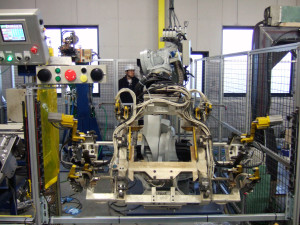 生産設備2