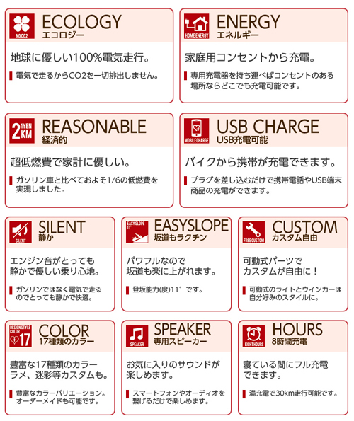 robosaku_pf03